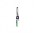 Prym Feinöl-Stift 12ml 611992