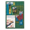 Prym Patchwork Starter Set 651447