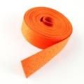 Schlüsselband 20mm orange