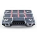 Sortimentsbox Organizer 19,5 x 15,5 x 3,5cm