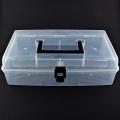 Sortimentsbox Organizer 29,5 x 18 x 8,5cm