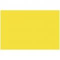Stempelkissen 10 x 7 cm mustard