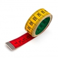 Hochwertiges Maßband 150cm