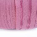 Endlosreißverschluss 3 mm Schiene Farben-Set 1