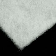 Volumenvlies 100g/m² weiß 2m x 0,9m