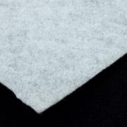 1,0m x 0,7m Vlieseinlage 100g/m²