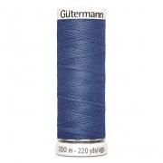 Gütermann Allesnäher 200m Farbe 112