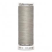 Gütermann Allesnäher 200m Farbe 118