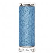 Gütermann Allesnäher 200m Farbe 143