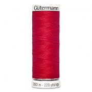 Gütermann Allesnäher 200m Farbe 156