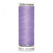Gütermann Allesnäher 200m Farbe 158