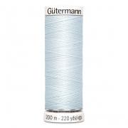 Gütermann Allesnäher 200m Farbe 193