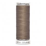 Gütermann Allesnäher 200m Farbe 199