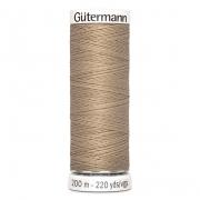 Gütermann Allesnäher 200m Farbe 215