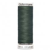 Gütermann Allesnäher 200m Farbe 269