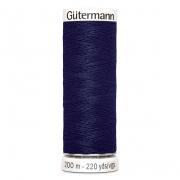 Gütermann Allesnäher 200m Farbe 310