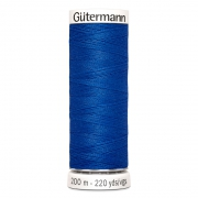Gütermann Allesnäher 200m Farbe 315