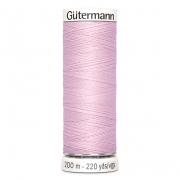 Gütermann Allesnäher 200m Farbe 320