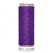 Gütermann Allesnäher 200m Farbe 392