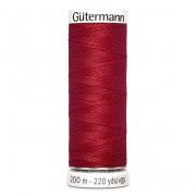 Gütermann Allesnäher 200m Farbe 46