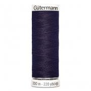 Gütermann Allesnäher 200m Farbe 512