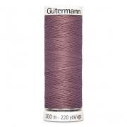 Gütermann Allesnäher 200m Farbe 52