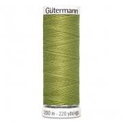 Gütermann Allesnäher 200m Farbe 582