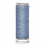 Gütermann Allesnäher 200m Farbe 64
