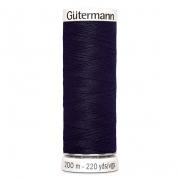 Gütermann Allesnäher 200m Farbe 665