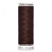 Gütermann Allesnäher 200m Farbe 694