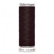 Gütermann Allesnäher 200m Farbe 696