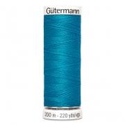 Gütermann Allesnäher 200m Farbe 761