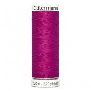 Gütermann Allesnäher 200m Farbe 877