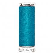 Gütermann Allesnäher 200m Farbe 946