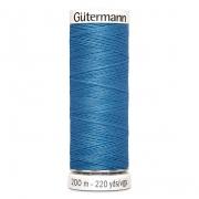Gütermann Allesnäher 200m Farbe 965