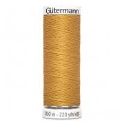 Gütermann Allesnäher 200m Farbe 968