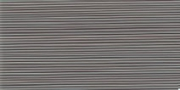 Gütermann Miniking 1.000m Farbe 701