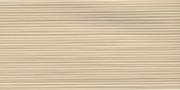 Gütermann Miniking 1.000m Farbe 722