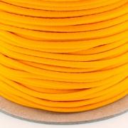 Gummischnur 3mm butterblume