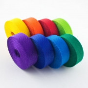 32m Gurtband-Set 30mm Mix 1