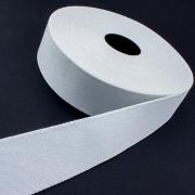 Taschengurt Gürtelband weiß