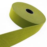 Taschengurt Gürtelband apfelgrün