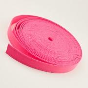 Taschengurt Gürtelband 20mm neon pink
