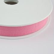 Jersey-Schrägband 20mm rosa pink