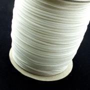 100m Jalousie-Schnur rohweiß 1,4mm