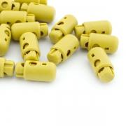 10er Pack Kordelstopper butterblume