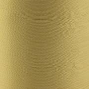 1.000m Stickgarn Madeira Rayon No.40 Col. 1055