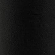 Madeira Bobbinfil No.60 1.000m schwarz