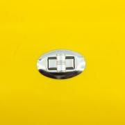 Taschenverschluss 30mm x 20mm