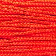 30m Micro-Cord orange